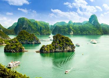 home-halong-bay-a-wonder-of-nature