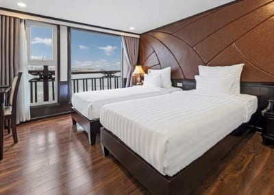 executive-room-with-ocean-view-8