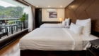 suite-room-with-terrace-2