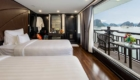 suite-room-with-terrace-3